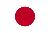jap-flag