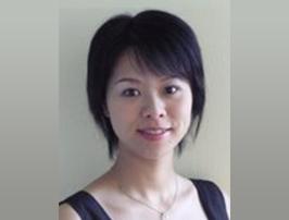 中国語教師-丁喜音(Ding Xi Yin) 出身大学 高崎経済大学 学部・学科 地域政策学部地域づくり学科 先生からの一言 让我们一起走进汉文化,感受汉字的另一种用法,快乐地学习汉语吧.
