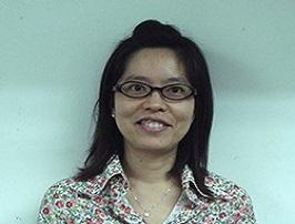 中国語教師-刘美凤(Liu Mei Feng) 出身大学 兵庫教育大学 学部・学科 社会教育学 ( 博士 ) 先生からの一言 我喜欢看电视,电影学外语,有空时不妨看看中文台转换心情,fun 一下。
